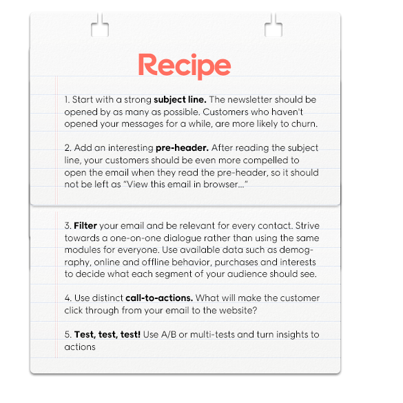 recipe_newsletter2.png